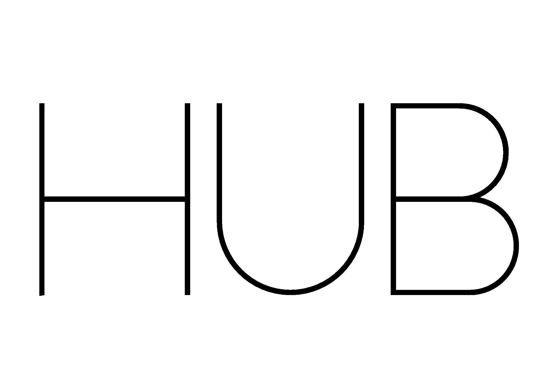 REVISTA HUB